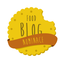 Food Blog Roku 2014